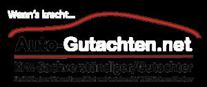 KFZ Gutachter Bonn, Sachverständiger, Auto-Gutachter
