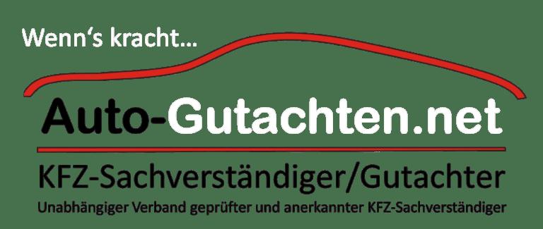 kfz-gutachter-frankfurt